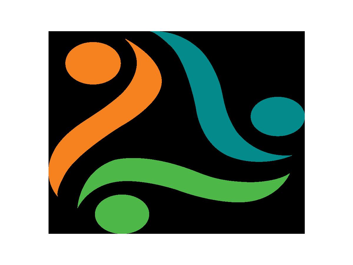 Society Development Foundation