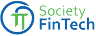 Society FineTech