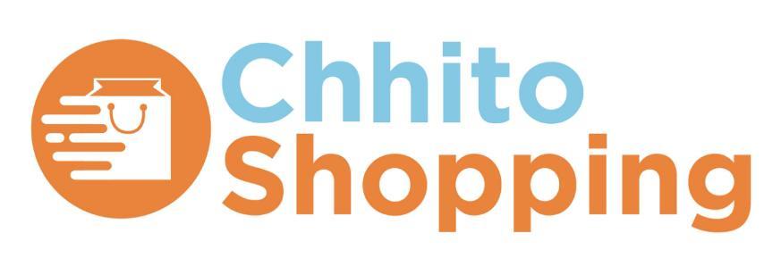 Chhito Shopping