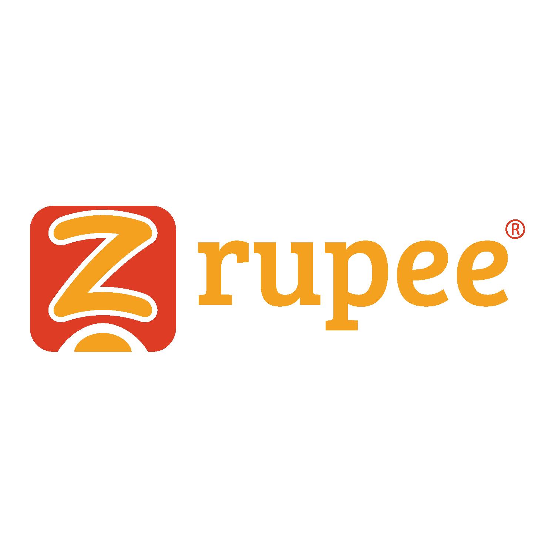 zrupee