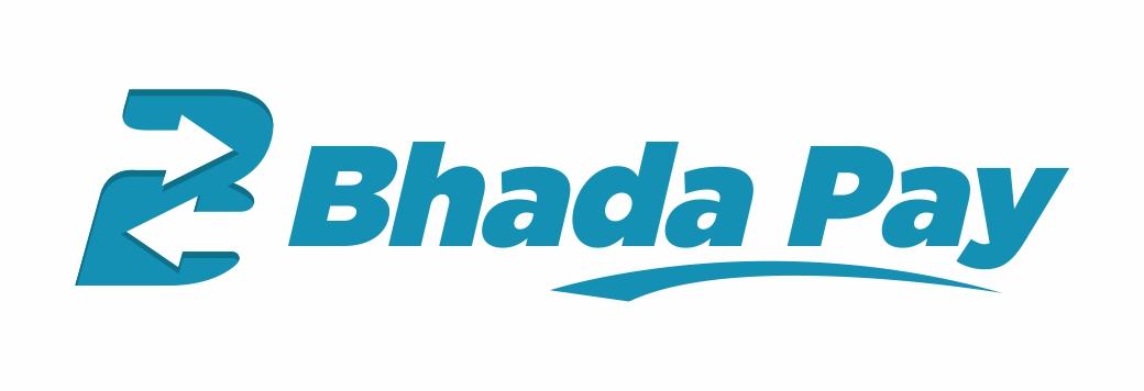 BhadaPay
